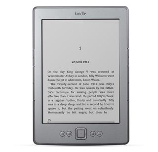 Amazon-kindle-2011-2