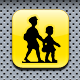 Yellow_icon3