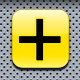 Yellow_icon5