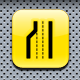 Yellow_icon6