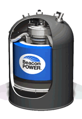 Beacon_power